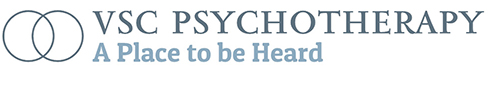 VSC Psychotherapy London